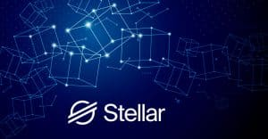 Justin Rice's Stellar Ecosystem Gets Major Updates in 2020