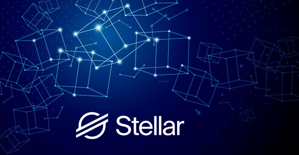 Justin Rice's Stellar Ecosystem Gets Major Updates in 2020
