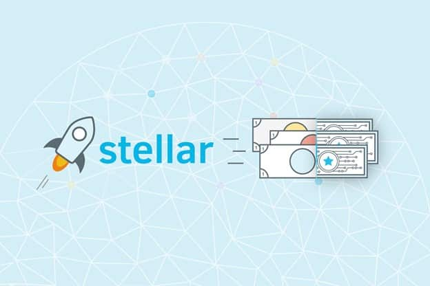 Stellar Lumens Beginner Guide