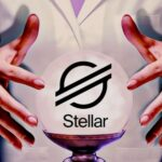After Nearing Critical Support, Stellar Hovers at a 45 Percent Increase